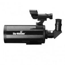 Sky-Watcher BK MAK 80