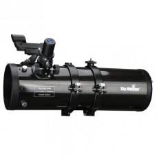 Sky-Watcher BK P1141藍色鏡筒組