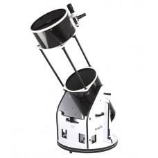 "Sky-Watcher 天文望遠鏡 Dobsonians 系列 DOB 16"" Collapsible"