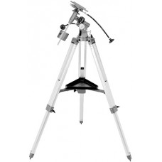 Sky-Watcher 赤道儀 & 角架 EQ2 mount with aluminum tripod