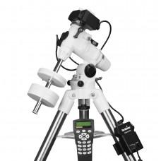 Sky-Watcher 赤道儀 & 角架 EQ3 Pro GoTo Equatorial Mount