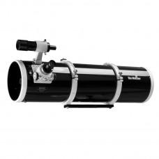 Sky-Watcher BK P2001 EQ5