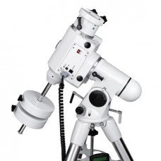 Sky-Watcher 自動追星 EQ6 PRO SynScan TM GOTO Equatorial Mount