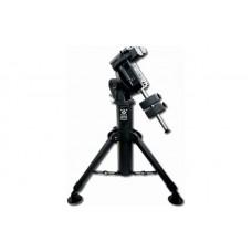 Sky-Watcher 自動追星 EQ8 SynScan