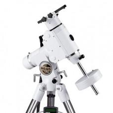 Sky-Watcher 自動尋星 HEQ5 PRO SynScan TM GOTO Equatorial mount