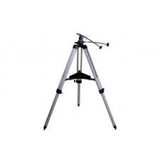 Sky-Watcher 經緯儀 AZ3 with aluminum tripod