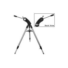 Sky-Watcher 經緯儀 AZ4 with steel tripod