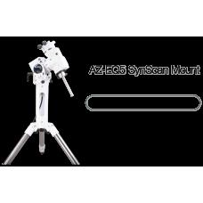Sky-Watcher 自動尋星 AZ-EQ5 SynScan