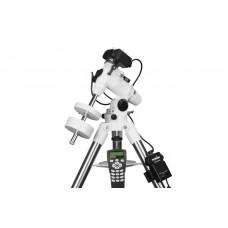 Sky-Watcher 自動追星 EQ3 SynScan