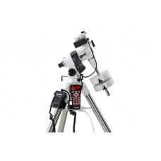 Sky-Watcher 自動追星 EQ5 SynScan