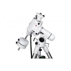 Sky-Watcher 自動追星 EQ6 SynScan