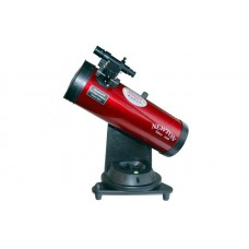 Sky-Watcher 多用途 Virtuoso P114