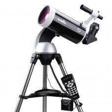 Sky-Watcher BK MAK 127 OTAW AZGT