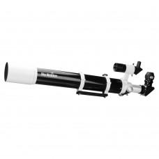 skywatcher 天文望遠鏡黑鑽 ED 折射鏡 BK 100 ED OTAW