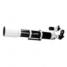 Sky-Watcher BK 120 ED OTAW