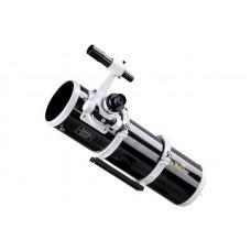 Sky-Watcher 星空攝影反射鏡 Astrophotography Reflectors 系列 BKP 130 DS
