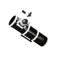 Sky-Watcher 天文望遠鏡 Astrophotography Reflectors 系列 BKP 150 DS