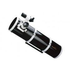 Sky-Watcher 星空攝影反射鏡 BKP 200 DS + EQ5