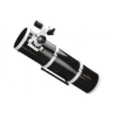 Sky-Watcher 星空攝影反射鏡 BKP P200 DS