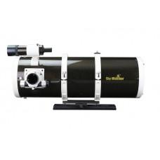Sky-Watcher 星空攝影反射鏡 Quattro 200 ST