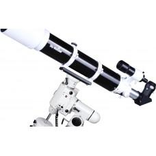 Sky-Watcher 天文望遠鏡黑鑽 ED 折射鏡 BK 120ED EQ6 SynScan