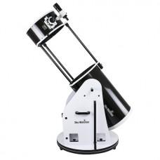 "Sky-Watcher 天文望遠鏡 Dobsonians 系列 DOB 14"" Collapsible"