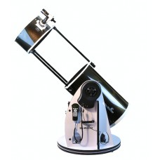 "Sky-Watcher 天文望遠鏡 Dobsonians 系列 DOB 16"" SynScan"
