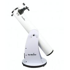 "Sky-Watcher 天文望遠鏡 Dobsonians 系列 DOB 6"" Traditional"