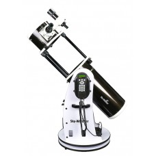 "Sky-Watcher 天文望遠鏡 Dobsonians 系列 DOB 8"" SynScan"