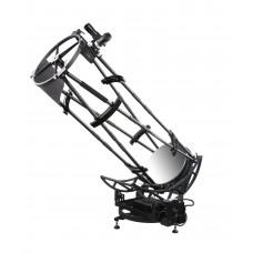 Sky-Watcher 天文望遠鏡 Dobsonians 系列 StarGate 18'' SynScan