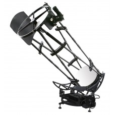 Sky-Watcher 天文望遠鏡 Dobsonians 系列 StarGate 20'' SynScan