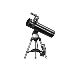 skywatcher 反射鏡 BK P13065 AZGT