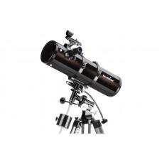 skywatcher 反射鏡 BK P13065EQ2