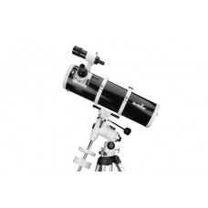 Sky-Watcher 反射鏡 BK P15075 EQ3 w/steel tripod
