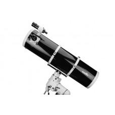 skywatcher 反射鏡 BK P25012 EQ6 SynScan