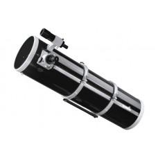 Sky-Watcher BK P250/1200 OTAW 反射望遠鏡