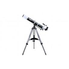 skywatcher 折射鏡 BK 1021 AZ3