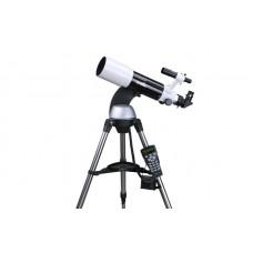 Sky-Watcher 折射鏡 BK 1025 AZGT