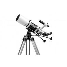Sky-Watcher 折射鏡 BK 1025AZ3