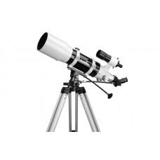 Sky-Watcher 折射鏡 BK 1206AZ3