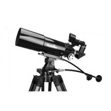 Sky-Watcher 折射鏡 BK 804AZ3