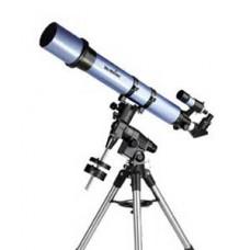 Sky-Watcher SK 120/1000 專業天文望遠鏡筒組