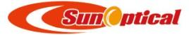太陽光學事業有限公司